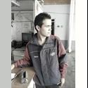 CompartoDepto CL - necesito arrendar una pieza - Arica - Foto 1 -  - CH$ 130000 por Mes - Foto 1