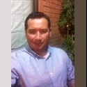 CompartoDepto CL - necesito pieza - Santiago de Chile - Foto 1 -  - CH$ 250000 por Mes - Foto 1