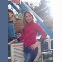 CompartoDepto CL - Secretaria - Santiago de Chile - Foto 1 -  - CH$ 4180000 por Mes - Foto 1
