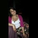 CompartoDepto CL - Nicole  - 26 - Mujer - Santiago de Chile - Foto 1 -  - CH$ 100000 por Mes - Foto 1