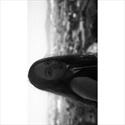 CompartoDepto CL - Valentina - 18 - Mujer - Santiago de Chile - Foto 1 -  - CH$ 200 por Mes - Foto 1