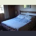 CompartoApto CO se arriendan habitaciones - Chapinero, Bogotá - COP$ 350000 por Mes(es) - Foto 1