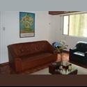 CompartoApto CO Se arrienda habitacion  - el Lago - Chapinero, Bogotá - COP$ 500000 por Mes(es) - Foto 1