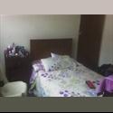 CompartoApto CO Alquilamos en casa familiar en chapinero habitacio - Chapinero, Bogotá - COP$ 500000 por Mes(es) - Foto 1