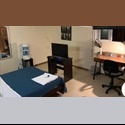 CompartoApto CO Arriendo habitaciones cerca la eafit - Zona Sur, Medellín - COP$ 500 por Mes(es) - Foto 1