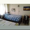 CompartoApto CO Habitacion comoda en Bocagrande con aire acondi - Cartagena - COP$ 700000 por Mes(es) - Foto 1