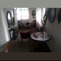 CompartoApto CO alquiler de habitaciones. y en ferias también. - Manizales - COP$ 550000 por Mes(es) - Foto 1