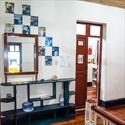 CompartoApto CO Looking for roommates in Chapinero - Chapinero, Bogotá - COP$ 430000 por Mes(es) - Foto 1