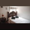 CompartoApto CO  Roommate needed!!! Apartamento Norte de Bogota - Zona Norte, Bogotá - COP$ 500 por Mes(es) - Foto 1