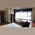 CompartoApto CO Habitación en Arriendo cupo universitario o Pentho - Chapinero, Bogotá - COP$ 500000 por Mes(es) - Foto 1