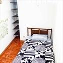 CompartoApto CO Renting a Room in La Soledad (2 spaces) - Chapinero, Bogotá - COP$ 550000 por Mes(es) - Foto 1