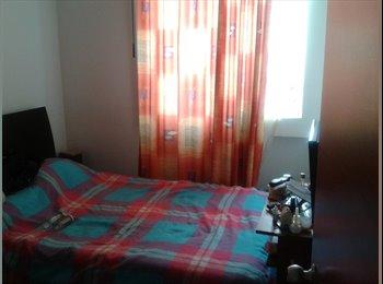 CompartoApto CO - Arriendo habitación en Mazurén - Zona Norte, Bogotá - COP$*