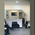 CompartoApto CO Arriendo Habitaciones - Chapinero, Bogotá - COP$ 700000 por Mes(es) - Foto 1