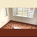 CompartoApto CO Arrendamos Apartaestudio en la Soledad - Chapinero, Bogotá - COP$ 630000 por Mes(es) - Foto 1