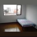 CompartoApto CO arrendamiento de habitaciones para estudiantes - Manizales - COP$ 600000 por Mes(es) - Foto 1