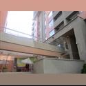 CompartoApto CO Roommate - Chapinero, Bogotá - COP$ 660000 por Mes(es) - Foto 1