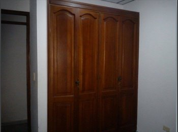 CompartoApto CO - Comparto Apartamento en el centro Edificio Sonia - Pereira, Pereira - COP$*