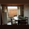 CompartoApto CO Habitación acogedora en casa amplia y bien ubicada - Chía, Bogotá - COP$ 400000 por Mes(es) - Foto 1