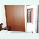 CompartoApto CO Habitacion. Apartamento. - Cali - COP$ 370000 por Mes(es) - Foto 1