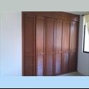CompartoApto CO Se alquila habitacion en apto amplio - Cali - COP$ 350000 por Mes(es) - Foto 1