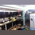 CompartoApto CO Habitaciones para rentar en casa de familia - Cali - COP$ 3000000 por Mes(es) - Foto 1