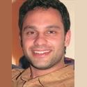 CompartoApto CO - English teacher from UK looking for room - Medellín - Foto 1 -  - COP$ 300000 por Mes(es) - Foto 1