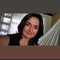 CompartoApto CO - busco compartir apartamento - Barranquilla - Foto 1 -  - COP$ 700000 por Mes(es) - Foto 1