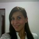 CompartoApto CO - Diana busco habitación - Medellín - Foto 1 -  - COP$ 250000 por Mes(es) - Foto 1