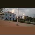 CompartoApto CO - carlos - 29 - Hombre - Barranquilla - Foto 1 -  - COP$ 688000 por Mes(es) - Foto 1