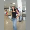 CompartoApto CO - Busco Habitación amoblada - Barranquilla - Foto 1 -  - COP$ 600000 por Mes(es) - Foto 1