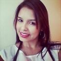 CompartoApto CO - yesika - 20 - Mujer - Barranquilla - Foto 1 -  - COP$ 250000 por Mes(es) - Foto 1