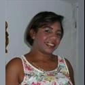 CompartoApto CO - BUSCO HABITACION U APARTAMENTO- urgente - Barranquilla - Foto 1 -  - COP$ 200000 por Mes(es) - Foto 1