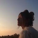 EasyWG DE - Raquel - 27 - Student - weiblich - Berlin - Foto 1 -  - € 400 pro Monat  - Foto 1