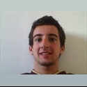 EasyWG DE - Charles - 20 - Student - männlich - Berlin - Foto 1 -  - € 400 pro Monat  - Foto 1