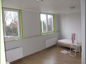 EasyKot EK - looking for a room in the center of Leuven?? - Centrum, Leuven-Louvain - €440