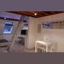 EasyKot EK Duplex Studio Te huur Gent Centrum bemeubeld - Centrum, Gent-Gand - € 680 per Maand - Image 1
