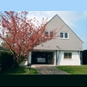 EasyKot EK kamer/studio te huur in rustige omgeving - Mechelen-Zuid, Mechelen-Malines - € 425 per Maand - Image 1