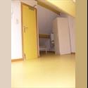 EasyKot EK meneer - Centrum, Leuven-Louvain - € 375 per Maand - Image 1