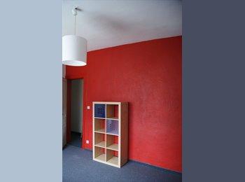 EasyKot EK - Kamer in centrum - Centrum, Brugge-Bruges - €280