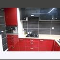 EasyKot EK uw ideale studentenkamer! - Overig Gent-Gand omgeving, Gent-Gand - € 270 per Maand - Image 1