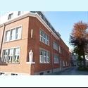 EasyKot EK STUDENTVille - Centrum, Leuven-Louvain - € 665 per Maand - Image 1