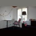 EasyKot EK Leuke studentenkamer in stadscentrum - Centrum, Mechelen-Malines - € 348 per Maand - Image 1