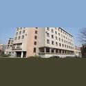 EasyKot EK Student - Centrum, Leuven-Louvain - € 275 per Maand - Image 1