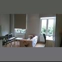 EasyKot EK Gezellig studio te huur vanaf 4/02/2015 - Centrum, Leuven-Louvain - € 500 per Maand - Image 1