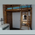 EasyKot EK Studentenkamer te huur - Centrum, Leuven-Louvain - € 295 per Maand - Image 1