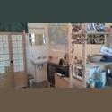 EasyKot EK studentenkamer Mechelen - Mechelen-Malines - € 270 per Maand - Image 1