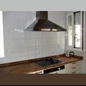 EasyPiso ES Alquiler de habitación en piso compartido - Puente De Vallecas, Madrid Ciudad, Madrid - € 310 por Mes - Foto 1