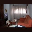 EasyPiso ES HABITACIÓN EN PISO EXTERIOR, BUENAS CALIDADES. - Arganzuela, Madrid Ciudad, Madrid - € 330 por Mes - Foto 1