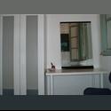 EasyPiso ES alquilo habitación - Chamberí, Madrid Ciudad, Madrid - € 330 por Mes - Foto 1