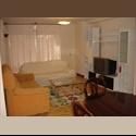 EasyPiso ES Habitación libre en piso compartido - Latina, Madrid Ciudad, Madrid - € 295 por Mes - Foto 1